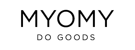 MYOMY Do Goods