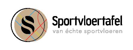 Sportvloertafel