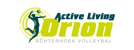 Active Living Orion