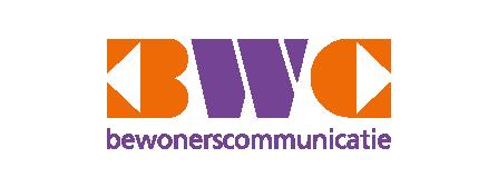 BWC Bewonerscommunicatie